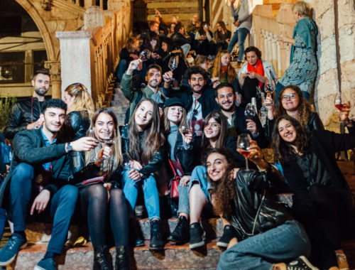 gallery hostaria2019-1